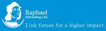ラファエロ・マーケティング【Raphael marketing Ltd.】